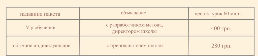 1пппррррр78878878787