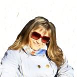 Ольга Шпирка