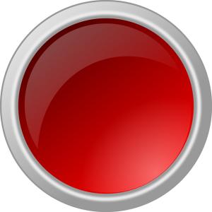 button-153684_640
