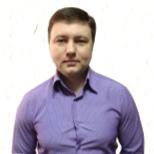 Илья Талдыков