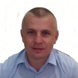 Роман Саурмилих