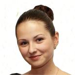 Марина Штойко