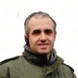 Дмитрий Мухопад